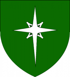 Alt-Ciryonisches Reich